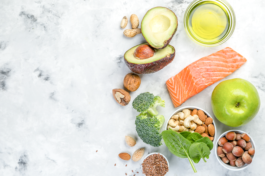 What is the Ketogenic Diet? A Comprehensive Beginner's Guide to Keto