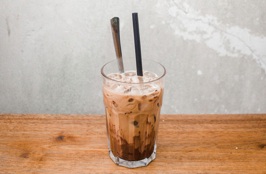 9 Delicious Iced Coffee Protein Shake Recipes for Weight Loss