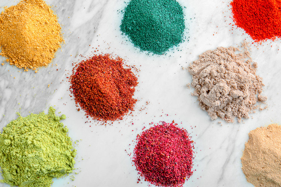 Top 10 Superfood Powders That Can Help with Weight Loss
