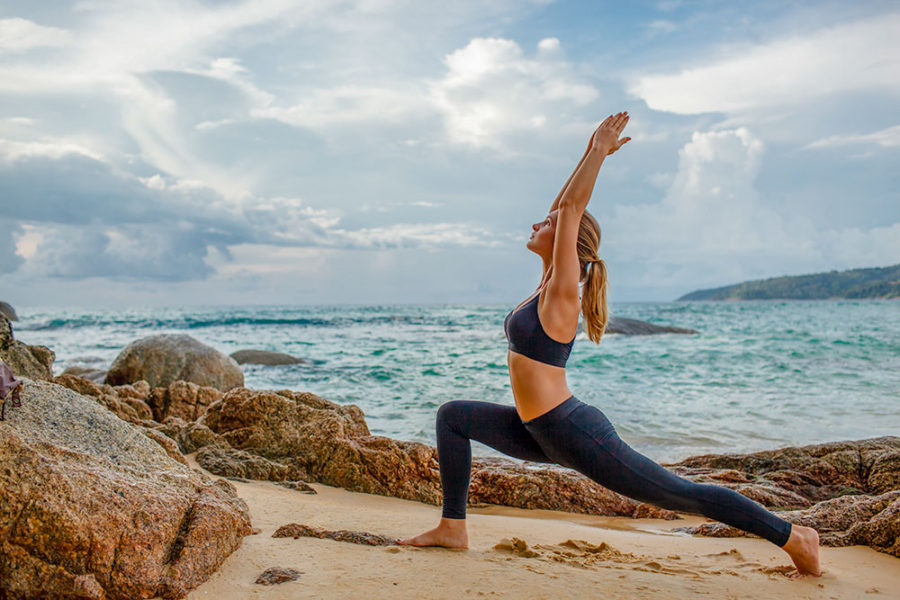 9 Amazing Yoga YouTube Channels for Free Yoga Workouts