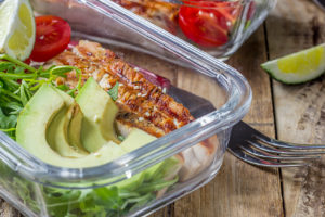 Meal Prep 101: How to Meal Prep for Beginners