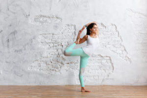 Top 10 Fat Blasting Yoga Workout Videos for Fun Weight Loss