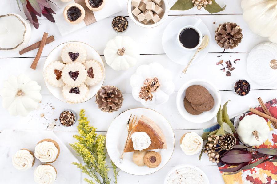 50 Keto Pumpkin Recipes Perfect for the Holiday Season