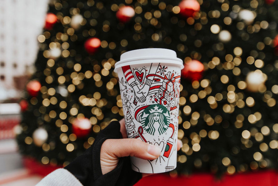 11 Keto Starbucks Drinks to Fuel Your Unhealthy Coffee Obsession