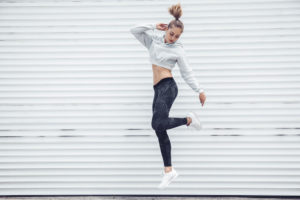 10 HIIT Workouts for Fast & Effective Weight Loss