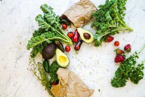8 cheap keto meals that won't break the budget