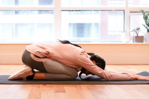 10 Best Eco-Friendly Yoga Mats for the Ethical Yogi