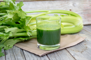 The Best Juicers for Celery [2021]