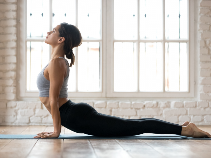 Yoga Quotes to Inspire Your Yoga Practice